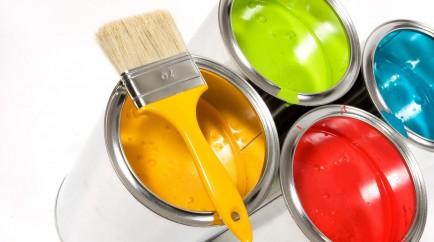 Yếu tố nào ảnh hưởng tới chất lượng tranh tường