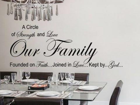 Lý do nên vẽ tranh tường nhà hàng, quán ăn đẹp, ấn tượng ngay từ cái nhìn đầu tiên